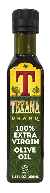 Texana Brand Mesquite Olive Oil - $12 95 : Texas Olive Oil Store